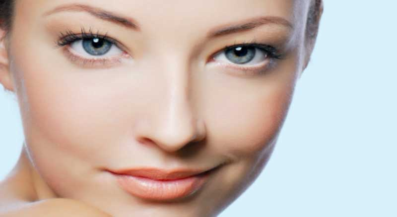 What is a liquid facelift and how long does it last?