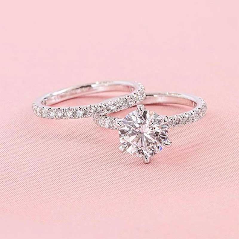 Who Buys Diamonds