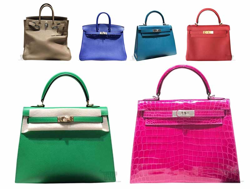 A Guide to Buy the Best Hermes Replicas