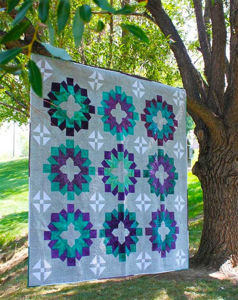 About Batik Fabrics - Batik Process and Care