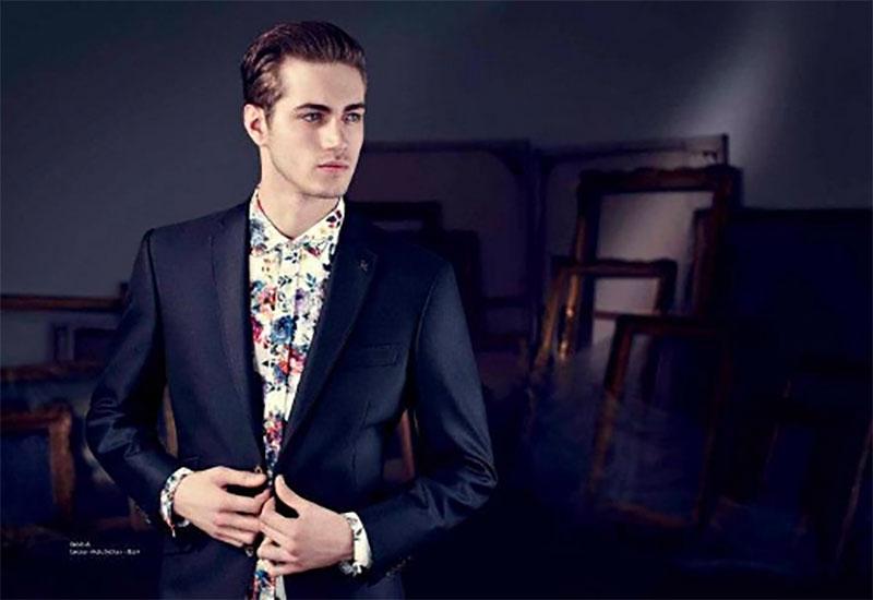 Men's Fashion Wear Tips for Trendy Look