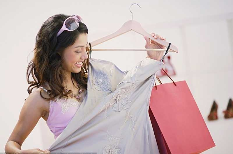 The Reasons to Buy Designer Clothes