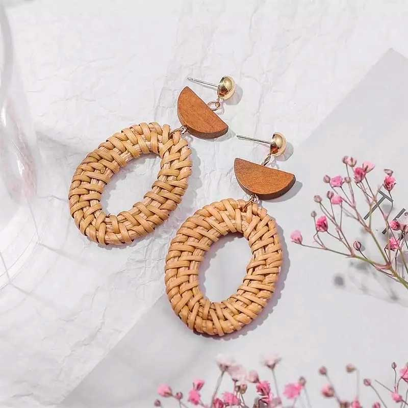 What is the Boho Jewelry Style