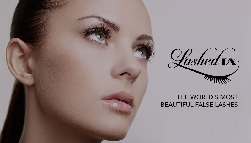 Where to Buy False Lashes Online To Ensure Quality and Fast Delivery