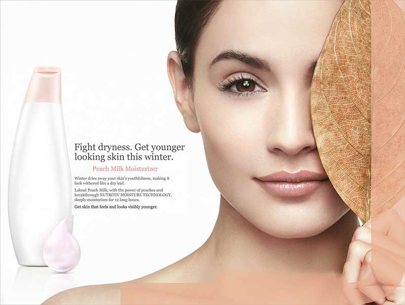 Best Skin Care Reviews, and Beauty Products For Glowing Skin
