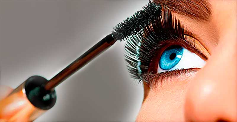 Caring for your Eyelash Extensions