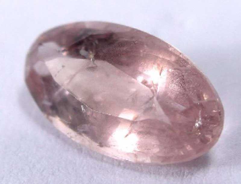 Customizing Jewelry with Unique Metals and Gems
