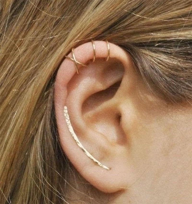 Discovering Unique Handmade Jewelry