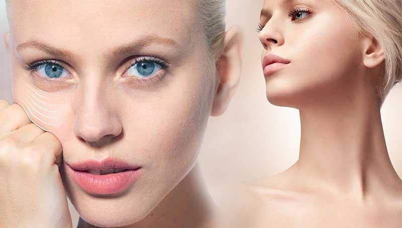Find beauty professionals near you