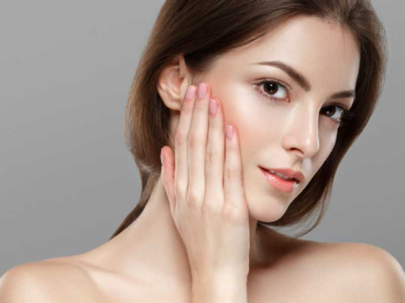 Keep Your Skin Hydrated with Nilotica Melt