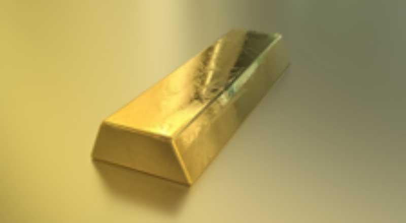 Popular Types of Jewelry Metals