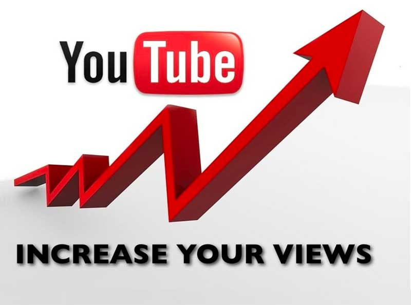 BuzzVoice, Best Site to Buy YouTube Views