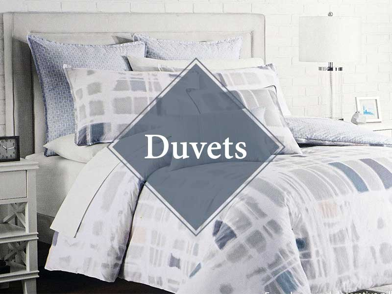 How to Choose the Best Quality King Size Bedding Set: Duvets