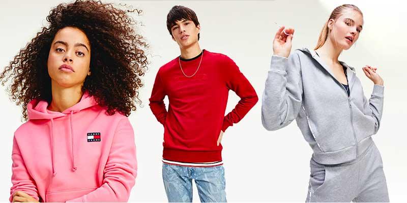 Avoiding Sweatshirt Damage: Proper Way of Washing Your Sweatshirts