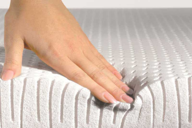 A Quick Guide to Latex Hybrid Mattress