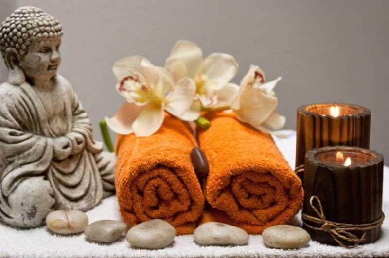 Therapeutic Benefits of Massage