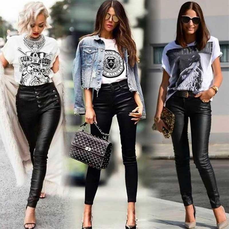 Zara is a Spanish clothing brand