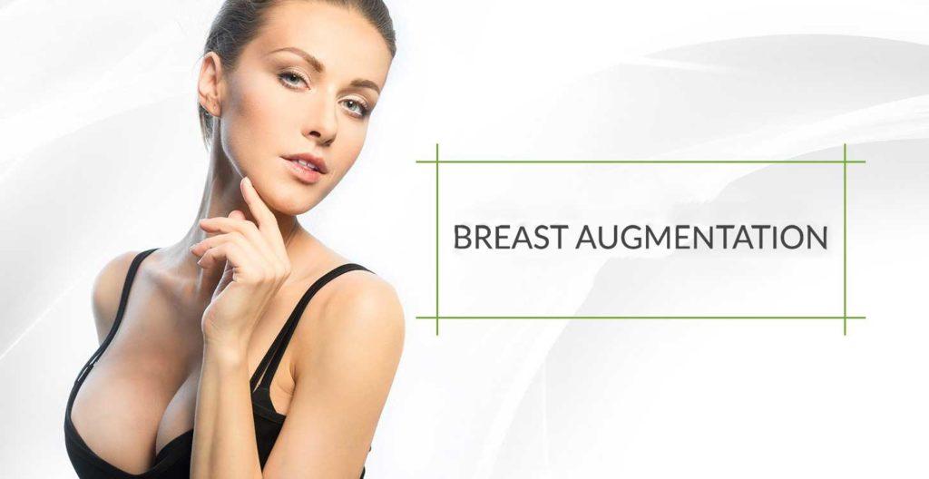 Best Breast Augmentation Practices