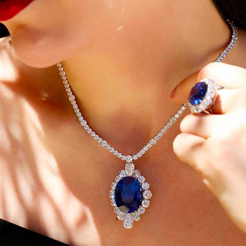 Best Places to Shop for Affordable Jewelry Online