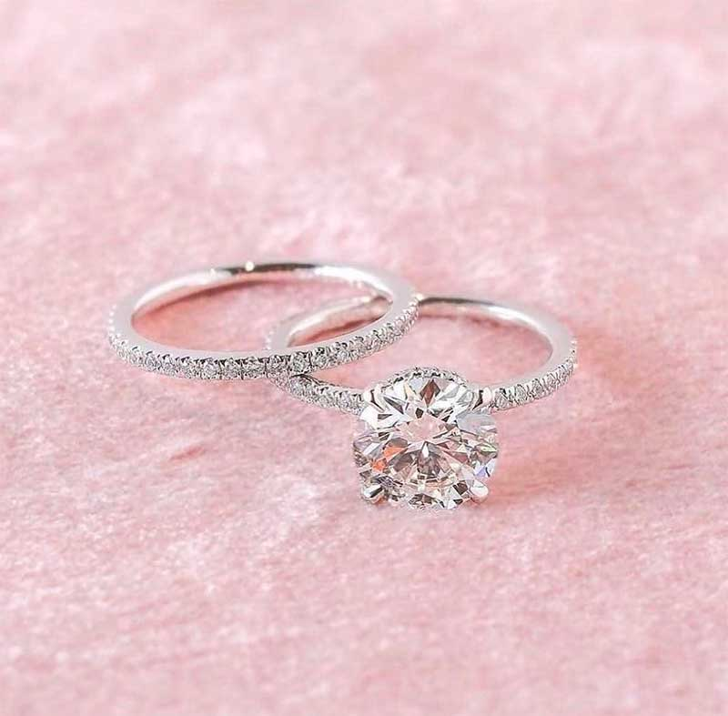 Things To Consider When Buying Jewellery