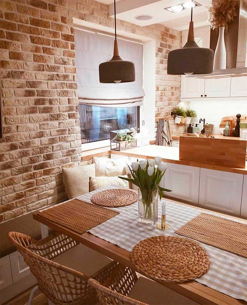Tips For Creating A Cosy Home Environment