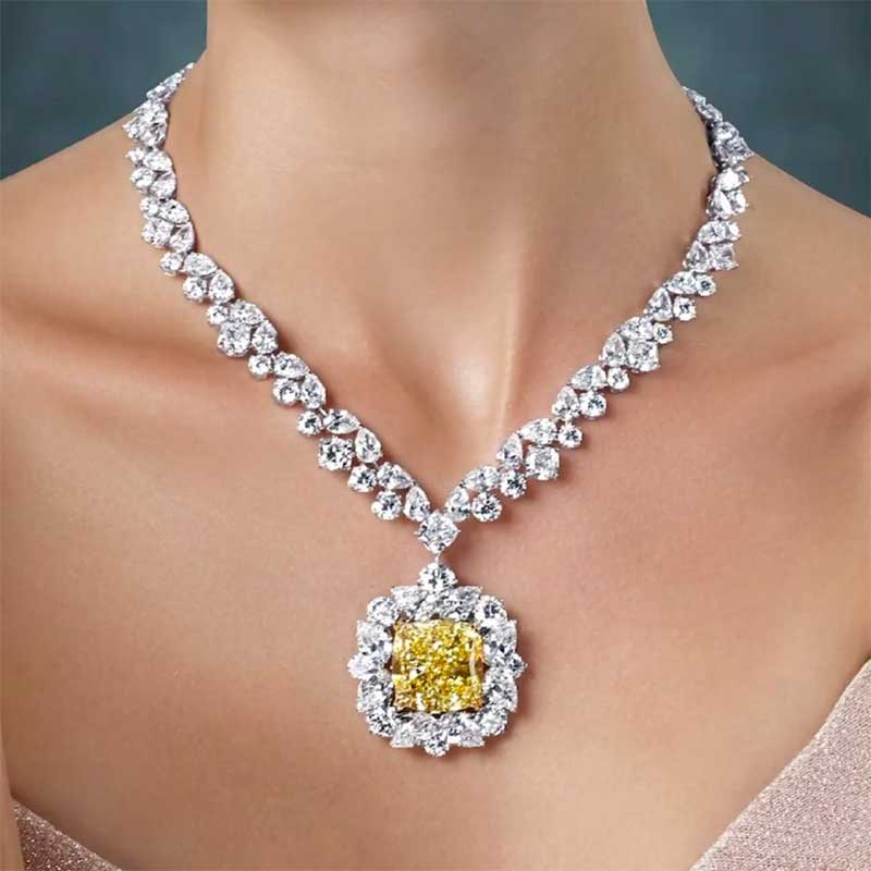 The Best Jewels Reviews