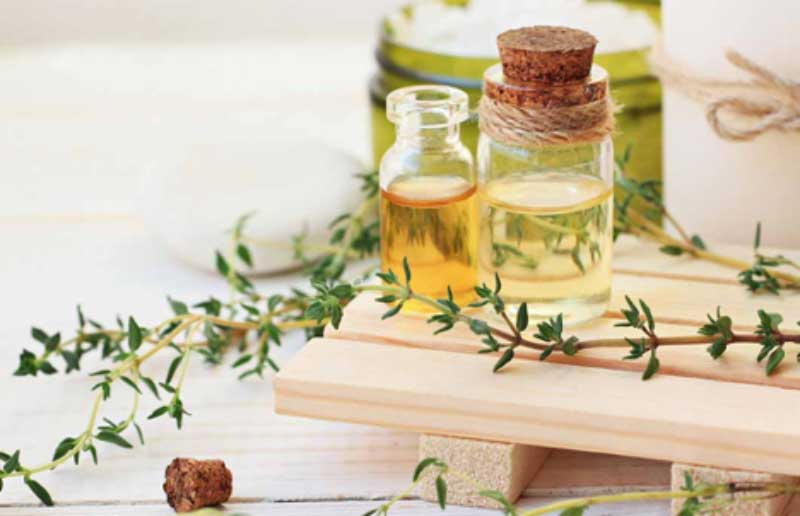 How To Find The Best Essential Oil For Your Aromatherapy Diffuser