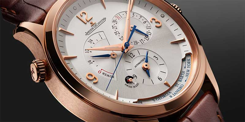 Tips For Buying The Right Watch For You