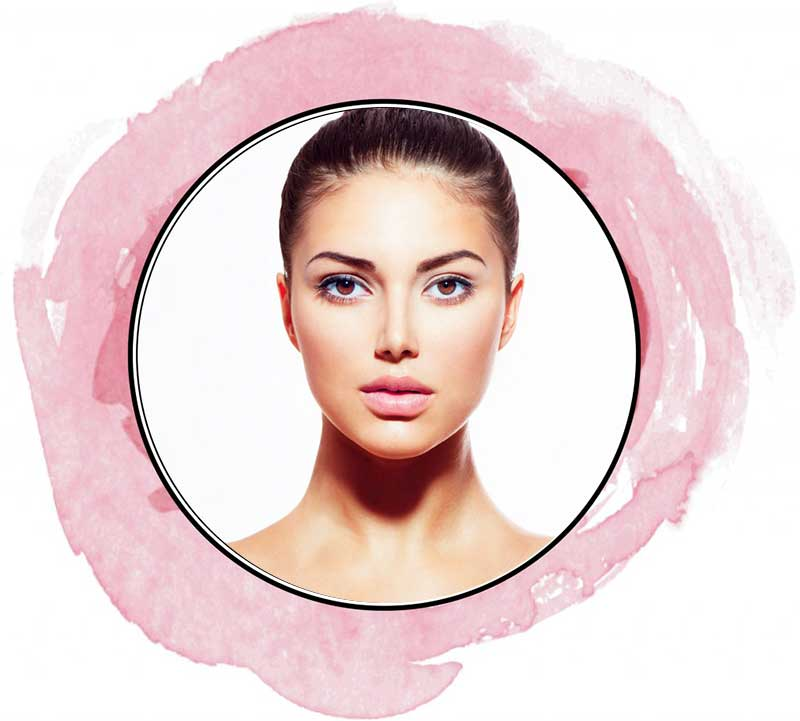 Turn Back the Clock With Dermal Fillers