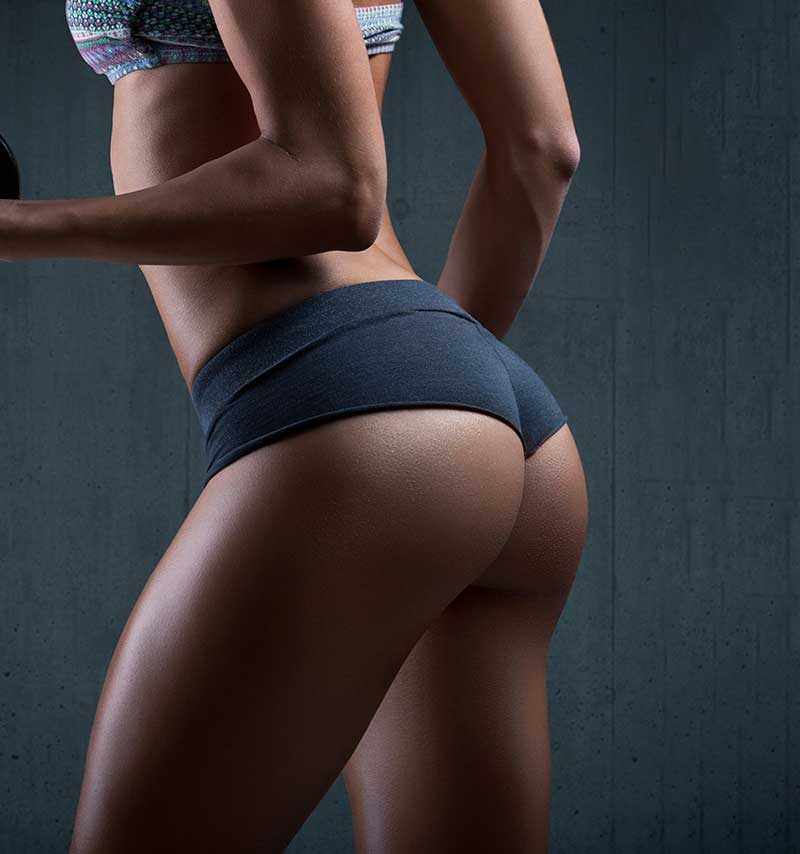 Looking For Brazilian Butt Lift In Nyc? We Know Just The Place!