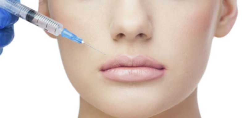 Factors to Consider Before Using Facial Dermal Fillers to Rejuve your Face