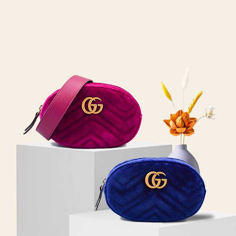 Where to Buy Authentic Gucci Handbags Online