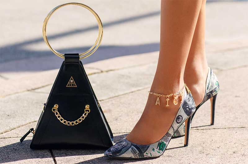 AICI Handbags