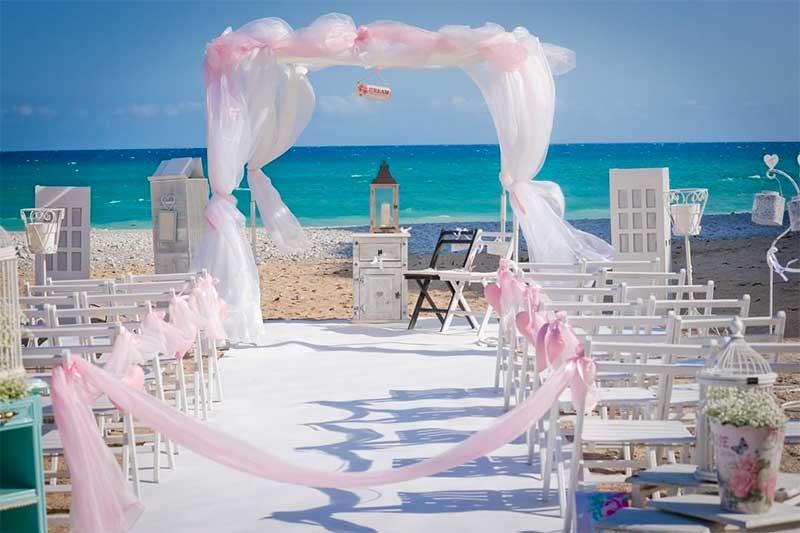 Advice from a Destination Wedding Expert