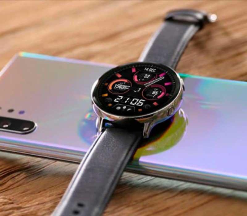 Best Samsung Galaxy Active 2 Watch Bands