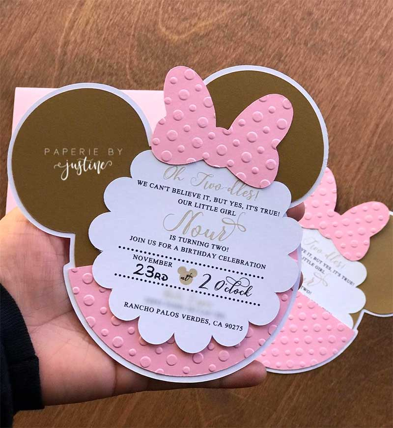Free Printable Invitations and Placename Cards