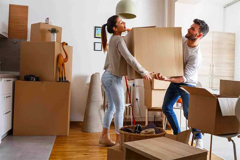 A Guide to Packing and Moving Out: Packing Guides and Tips