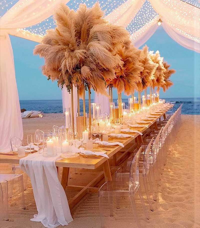 Planning a Beach Wedding in the Albanian Riviera