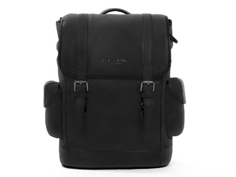 The Kingsman Backpack