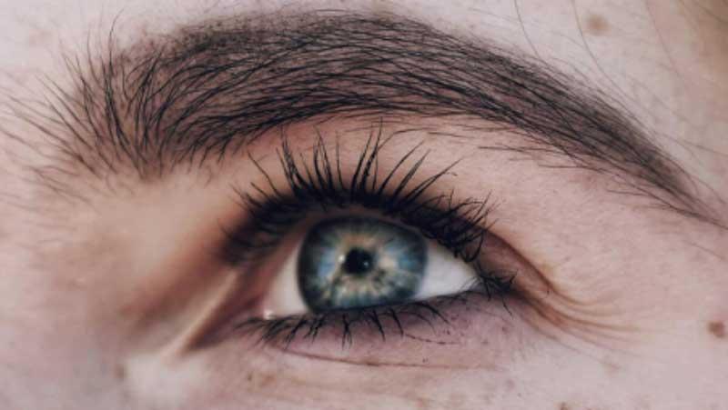 Best Eyelash Serums That Really Work