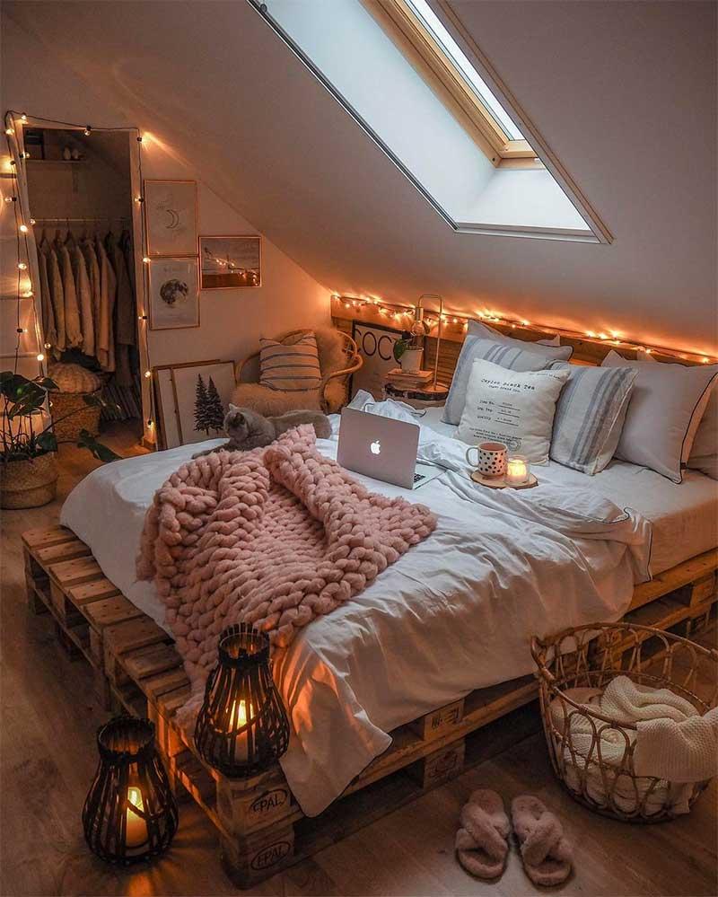 Top 10 Minimalist Room Decor Ideas