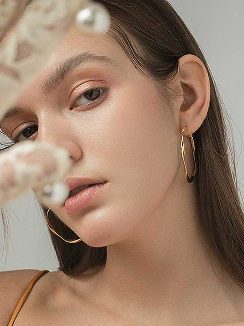 Get the Look for Less With Summer Jewelry Trends