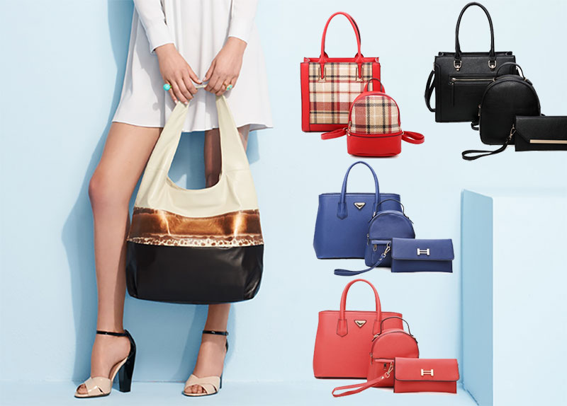 Top Picks in Handbags from Purse Obsession