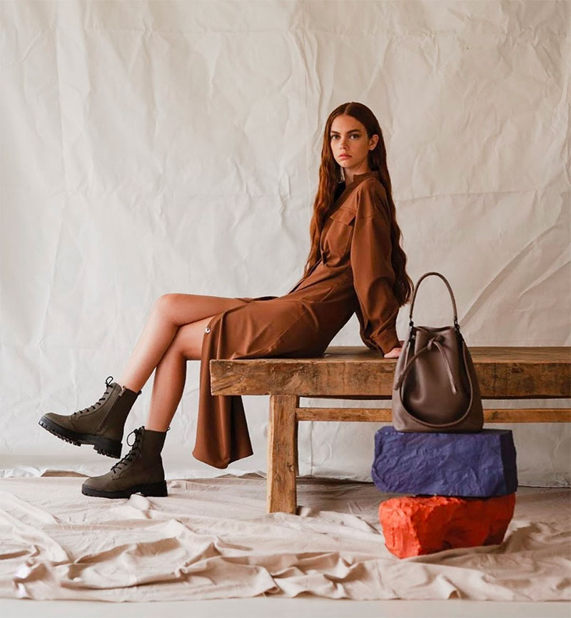 Top Tips for Choosing the Right Handbag