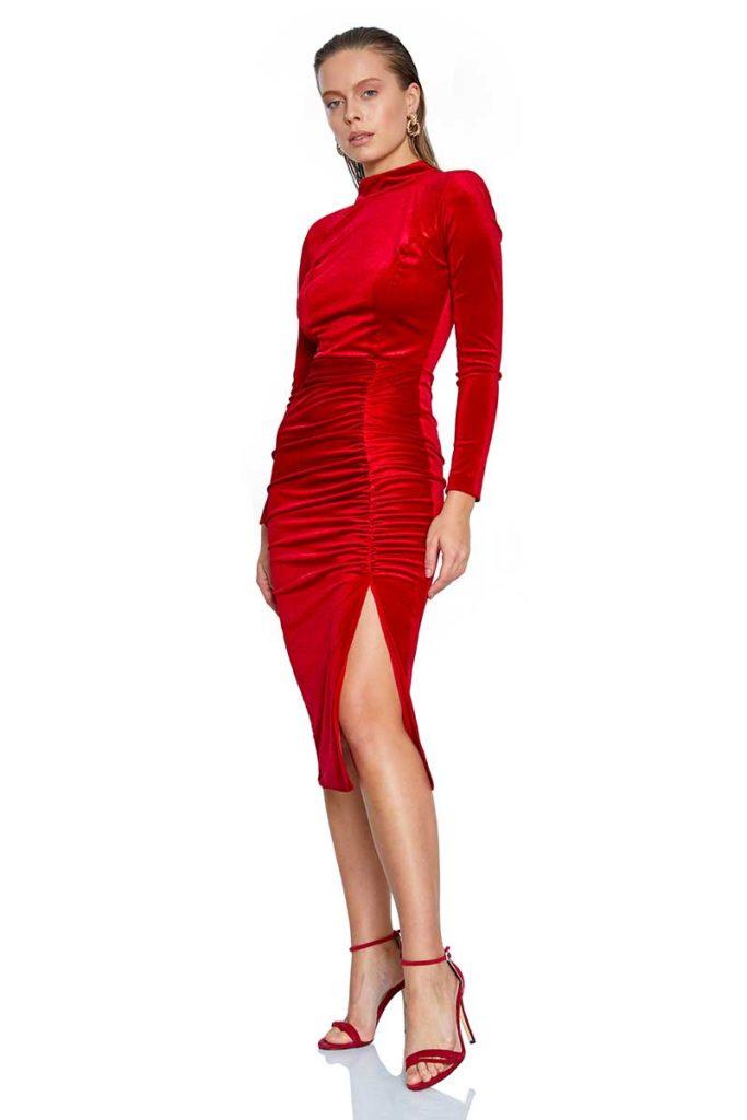 Wholesale Women's Clothing Turkey