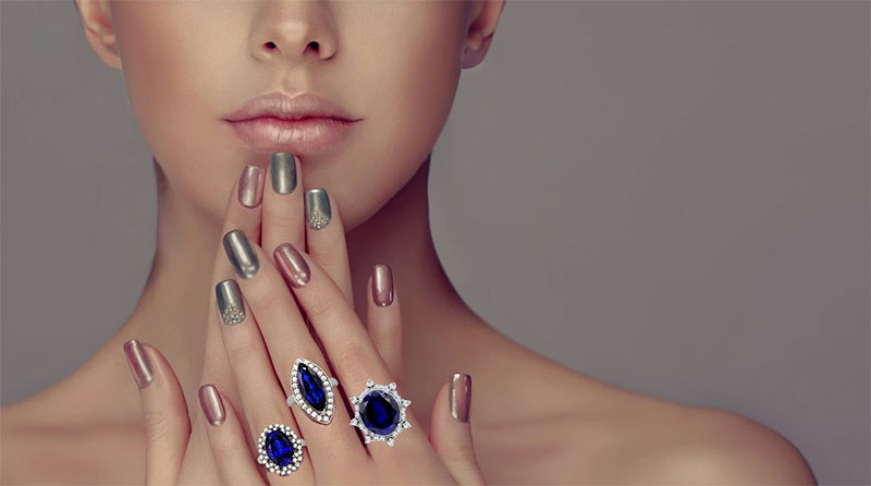 Your Sapphire Gemstone Buying Guide