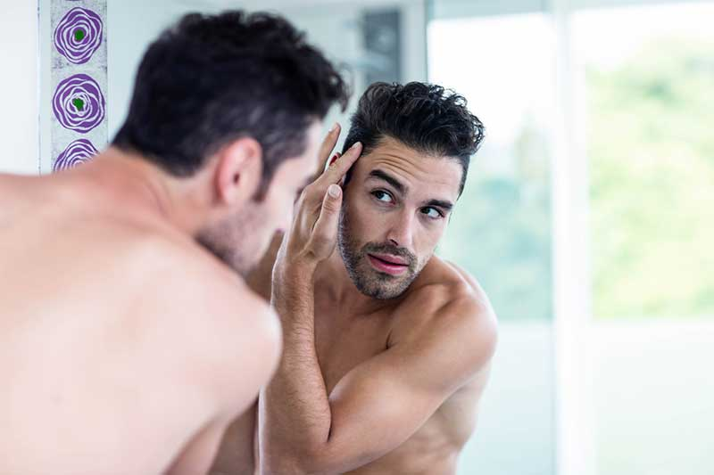 The Benefits of Using Pomade in Your Hair