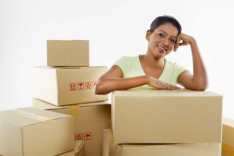 Everything You Need to Know About Hiring Movers