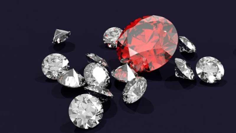 Pros of Lab-Grown Diamonds In Calgary