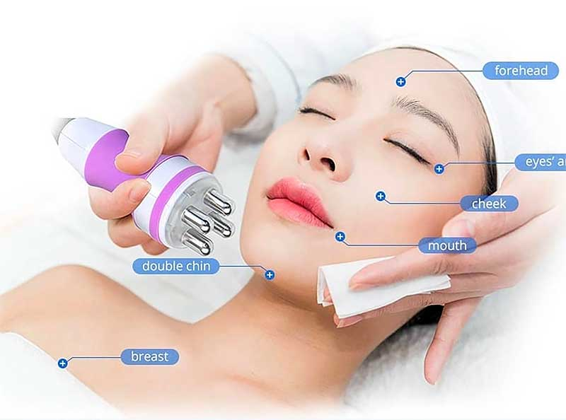 Surgical Treatment for Acne Scars